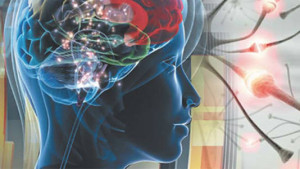 Эпилепсиялық ұстамалар