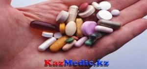 наркотикалық емес анальгетик