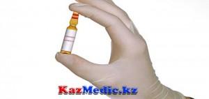 анестетиктер қазақша