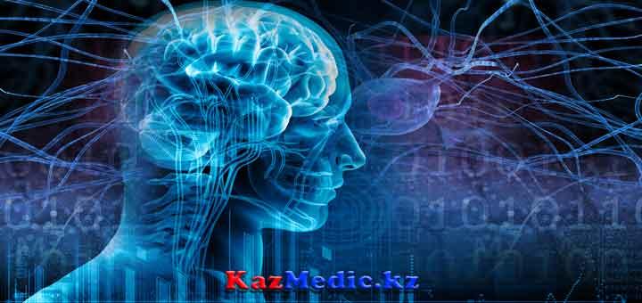Эпилепсия емі