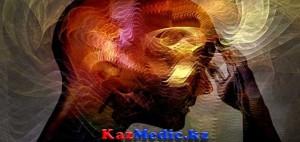 Психопатологиялық синдромдар