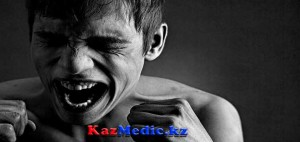 эмоция қазақша