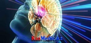 Неврология ғылымы