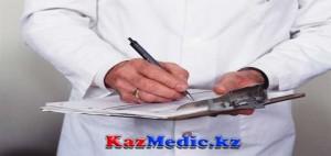 Психиатриялық аурулар ХАЖ 10 жіктелуі
