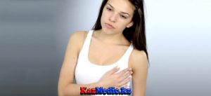 Гиперпролактинемия синдромы