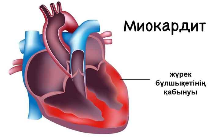 Наркология казакша лечение алкоголизма подольск отзывы