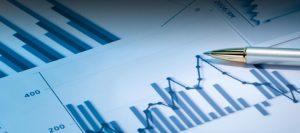 Статистикалық  жиынтық. Бақылау бірлігі. Жалпы және іріктелген жиынтық. Пепрезентативтілік туралы ұғым
